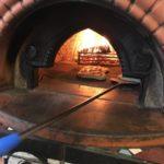 Готовим Римскую пиццу