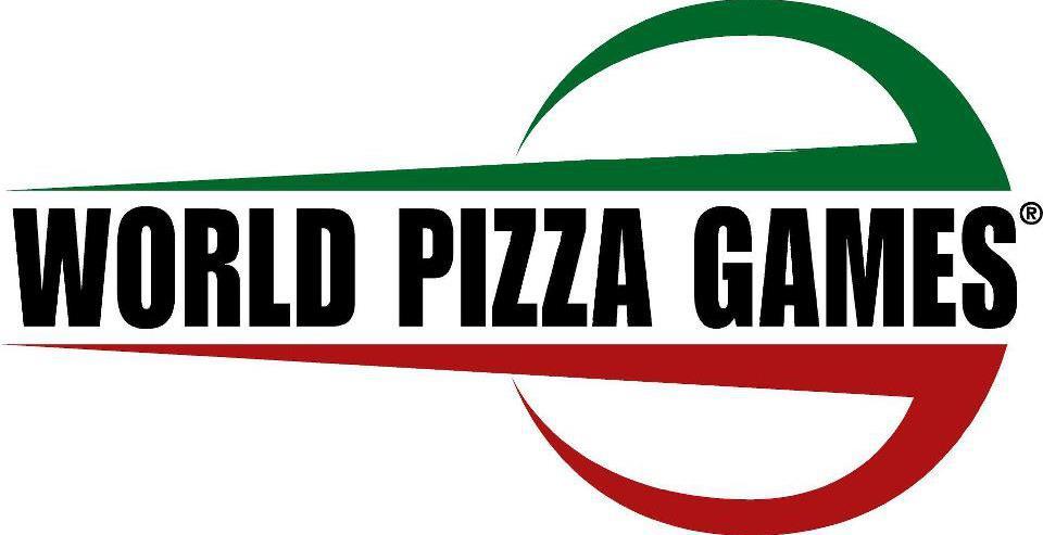 Всемирные игры по пицце 2019