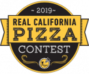 Калифорнийский чемпионат по пицце