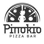 Пинокио Пицца бар