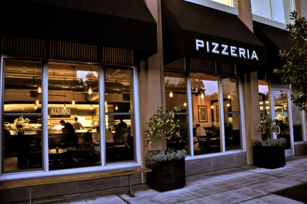 Владельцы пиццерий о 2020 – итоги и перспективы