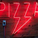 Успешная концепция пиццерии: от теории к практике – запись вебинара №8