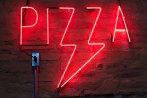 Read more about the article Успешная концепция пиццерии: от теории к практике – запись вебинара №8